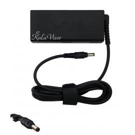 شارژر لپ تاپ سونی 10.5ولت 4.3آمپر