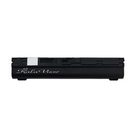 باطری Battery Laptop Acer Aspire One 756 6Cell