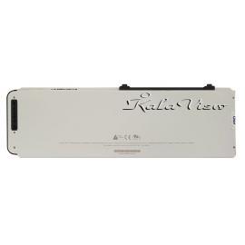 باطری Battery Laptop Apple MacBook Pro A1281 6Cell