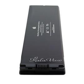 باطری Battery Laptop Apple Pro A1185 A1181 Black