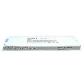 باطری Macbook a1185 6cell white