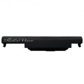باطری K55 6cell black
