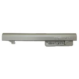 باطری Battery Laptop HP Mini Note 2133 3Cell Silver