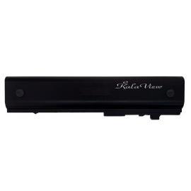باطری Mini 5101 6cell black