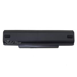 باطری Thinkpad e550 6cell black