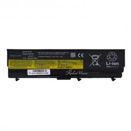 باطری Battery Laptop Lenovo ThinkPad T430 6Cell Black