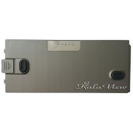 باطری Battery Laptop Samsung N110 NC10 6Cell Black