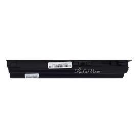 باطری Battery Laptop Sony BPS14 6Cell Black