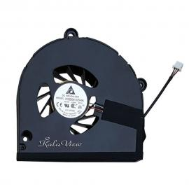 فن لپ تاپ Acer 5742 Aspire 5736
