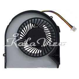 فن لپ تاپ Acer Aspire V5 571