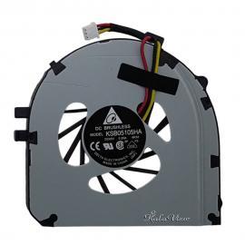 فن لپ تاپ Dell vostro 3500