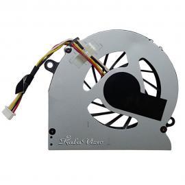 فن لپ تاپ Dell xps 1340