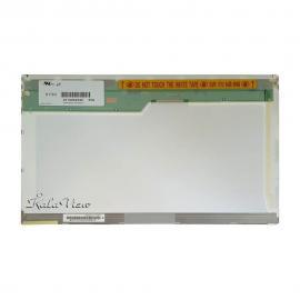 صفحه نمایش LCD LG 15.0 Inch Normal 30 Pin (1024x768)