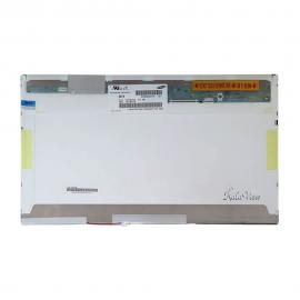 صفحه نمایش LCD Samsung 15.4 Inch Normal 30 Pin (1280x800)
