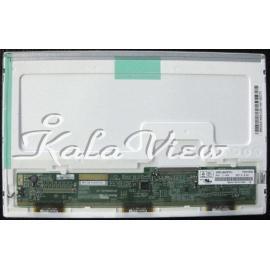 صفحه نمایش لپ تاپ LED 10 inch Normal 30 pin (1024 * 600) Matte