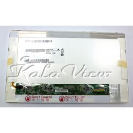 صفحه نمایش لپ تاپ LED 11.6 inch Normal 40 pin (1366 * 768) Glossy