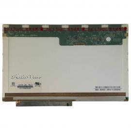 صفحه نمایش لپ تاپ LED 12.1 inch Normal 30 pin (1280 * 800) Glossy