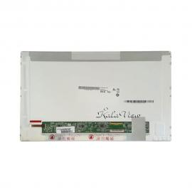 صفحه نمایش لپ تاپ LED 13.3 inch Normal 40 pin (1366 * 768) Glossy
