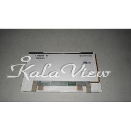 صفحه نمایش لپ تاپ LED 13.4 inch Normal 40 pin (1366 * 768) Glossy