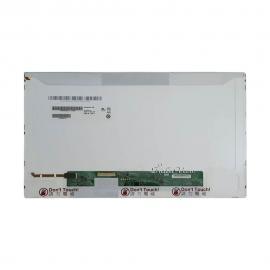 صفحه نمایش LED 14.0 Inch Normal 40 Pin (1366x768) Glossy