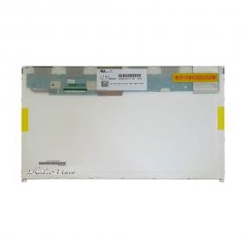 صفحه نمایش LED 14.1 Inch Normal 50 Pin (1440x900)