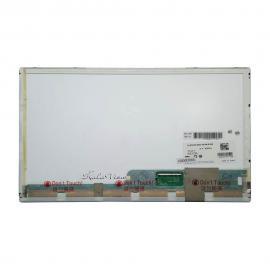 صفحه نمایش LED 15.4 Inch Normal 50 Pin (1440x900)