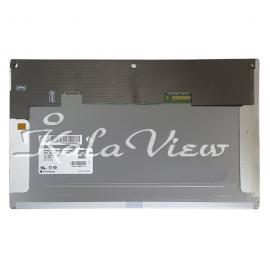 صفحه نمایش لپ تاپ LED 15.6 inch Normal 50 pin (1920 * 1080) FHD(2K) Glossy