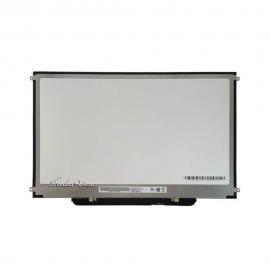 صفحه نمایش لپ تاپ LED 13.3 inch Normal 30 pin (1280 * 800) Glossy