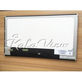صفحه نمایش لپ تاپ LED 15.6 inch Normal 40 pin (1366 * 768) Glossy