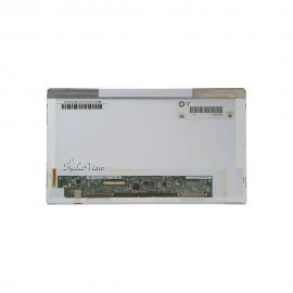 صفحه نمایش لپ تاپ LED 10.1 inch Normal 40 pin (1024 * 600) Matte