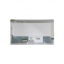 صفحه نمایش لپ تاپ LED 10.1 inch 40 pin (1366 * 768) Glossy
