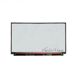 صفحه نمایش لپ تاپ LED 11.1 inch Normal 20 pin (1366 * 768) Matte