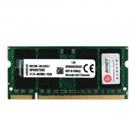 رم لپ تاپ Kingston DDR2( PC2 ) 800( 6400 ) 4GB