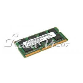 رم لپ تاپ Micron DDR3( PC3 )1600( 12800 ) 8GB