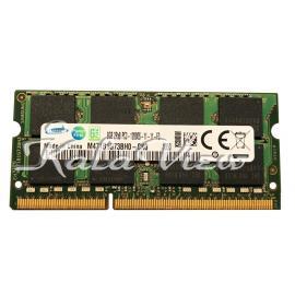 رم لپ تاپ Samsung DDR3( PC3 ) 1600( 12800 ) 8GB