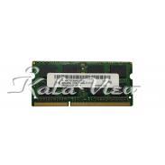 رم لپ تاپ Micron DDR3L( PC3L ) 1600( 12800 ) 4GB